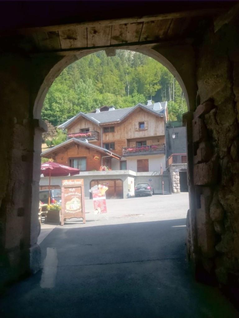 suisse italie jour 1- 065