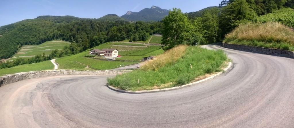 suisse italie jour 1- 070