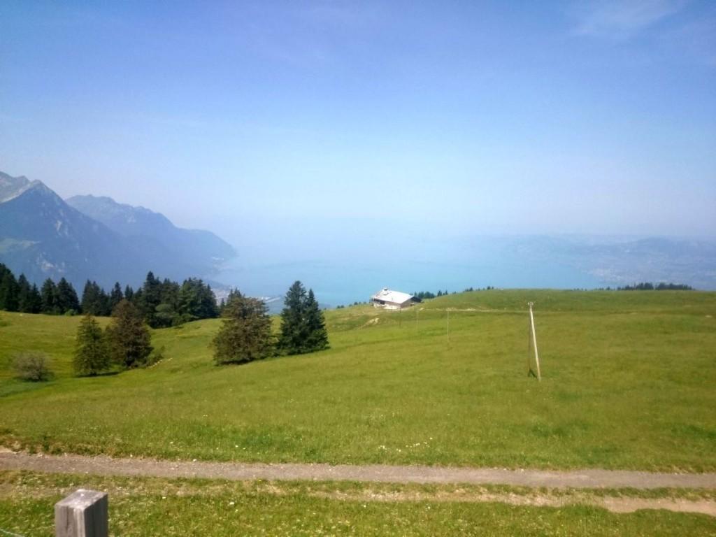 suisse italie jour 1- 075