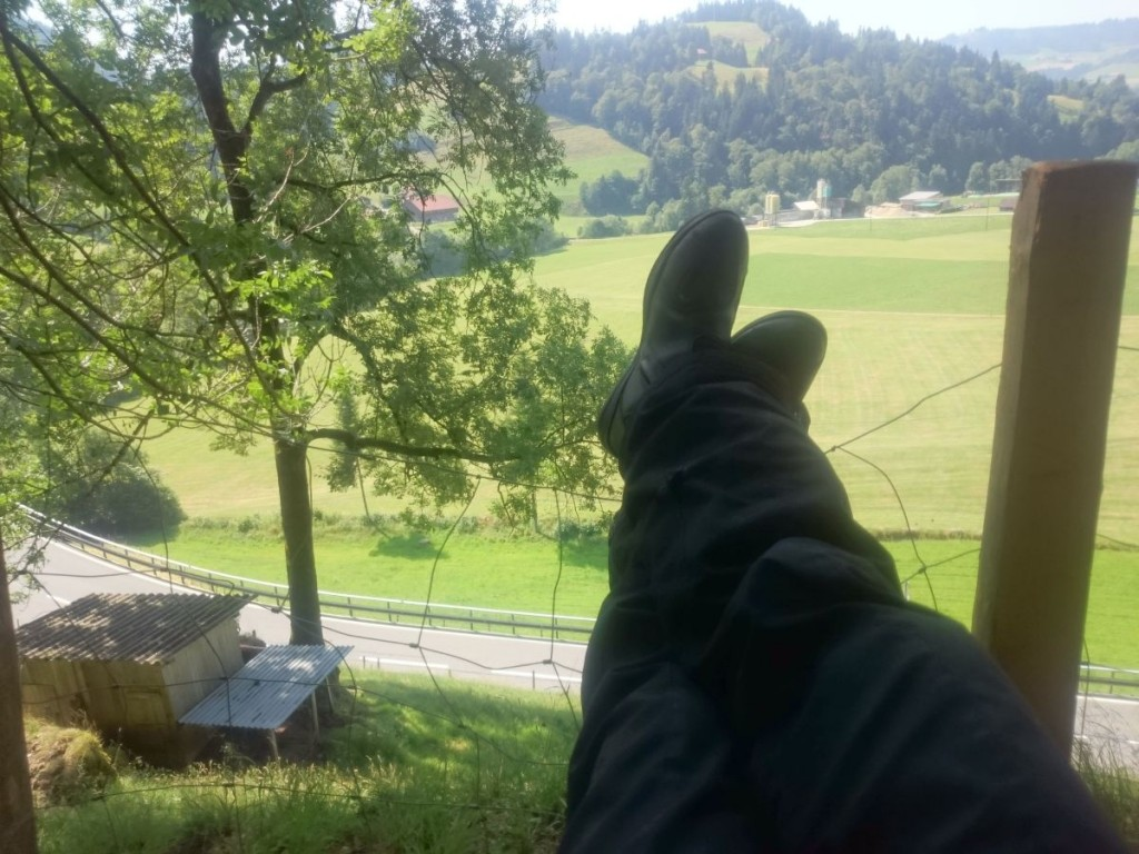 suisse italie jour 1- 089