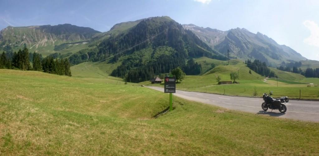 suisse italie jour 1- 093