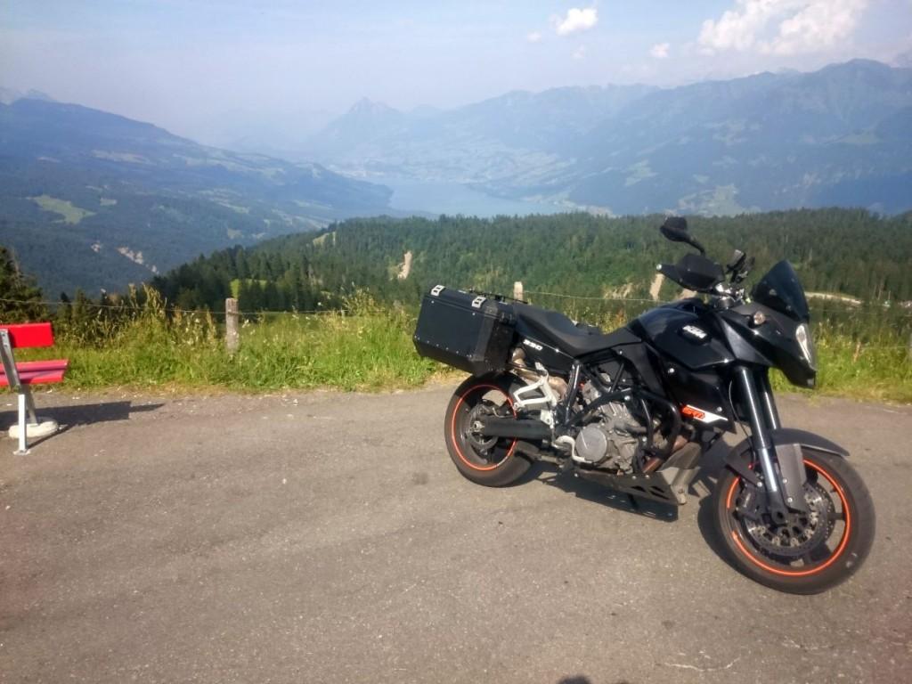suisse italie jour 1- 097