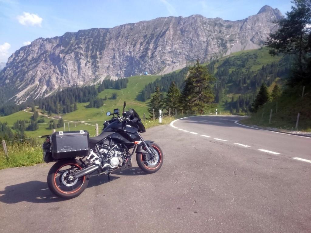 suisse italie jour 1- 099