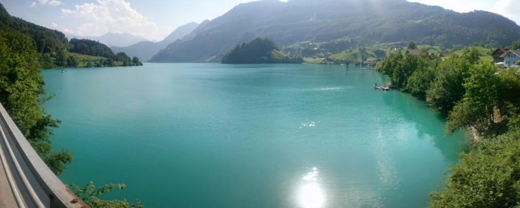 suisse italie jour 1- 102