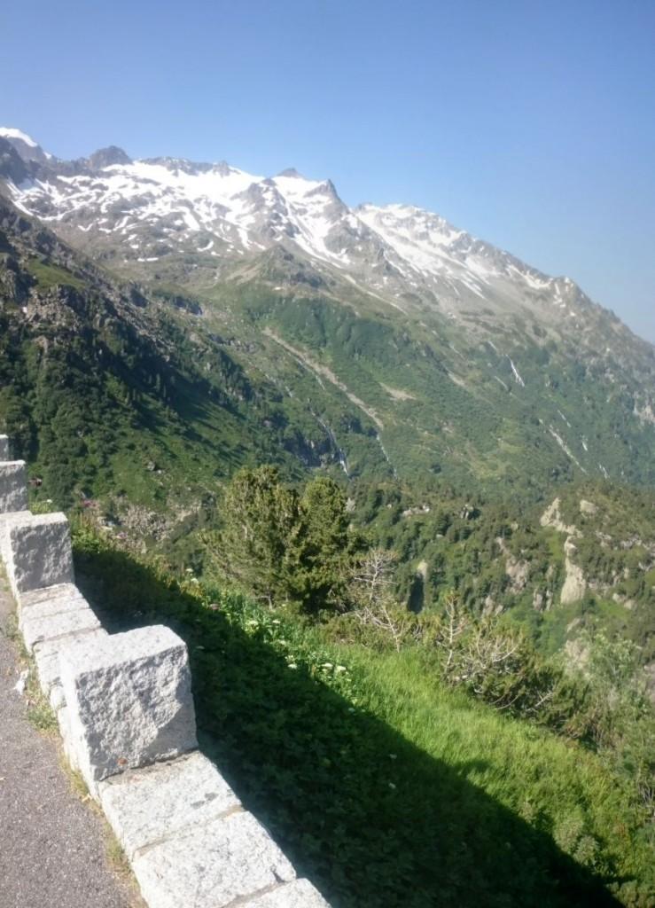 suisse italie jour 2- 013