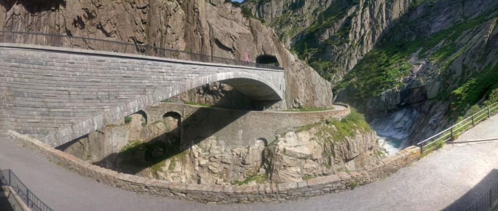 suisse italie jour 2- 035