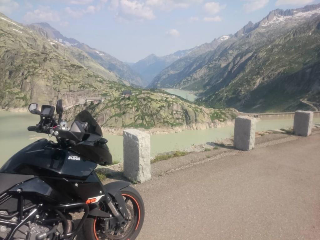 suisse italie jour 3 007