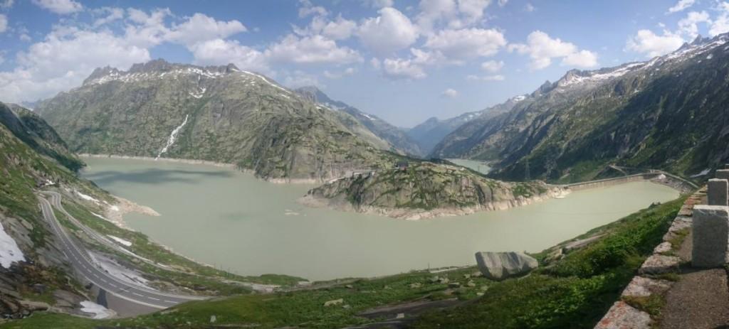 suisse italie jour 3 008