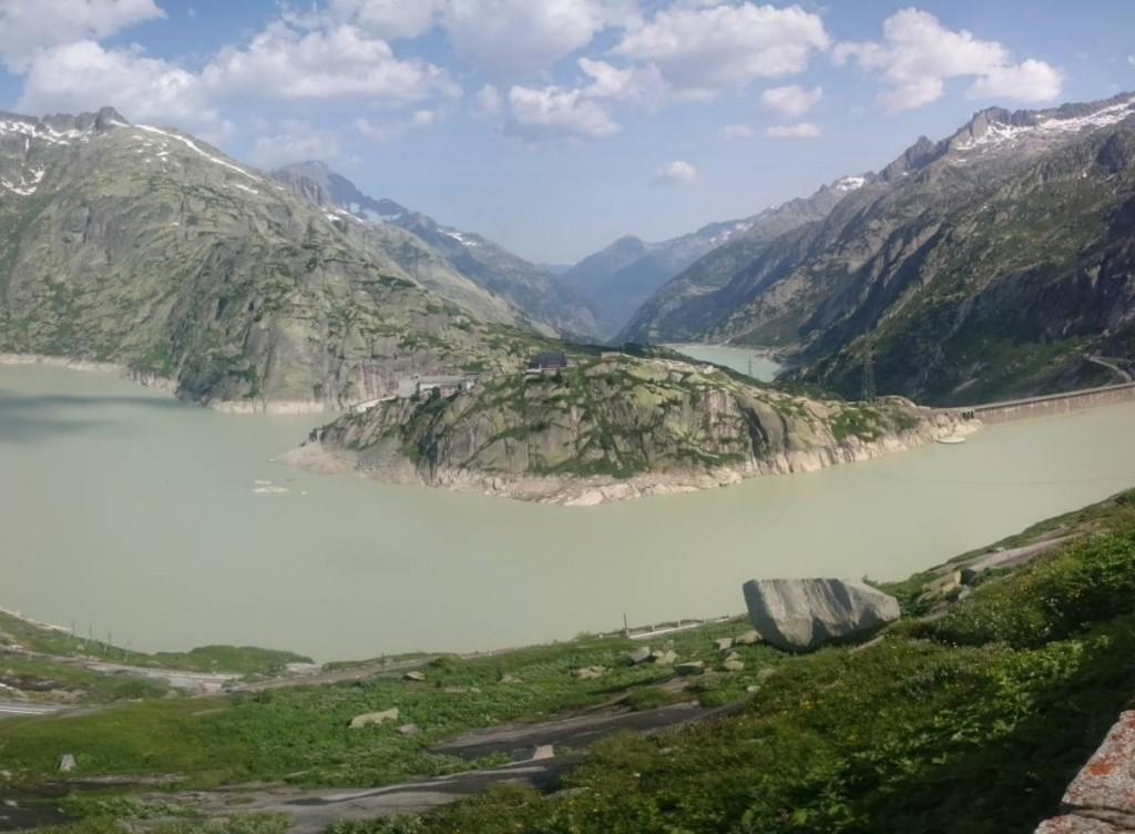 suisse italie jour 3 009