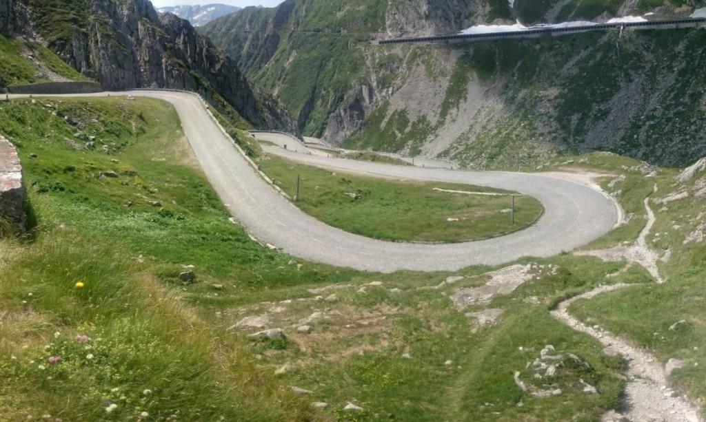 suisse italie jour 3 011