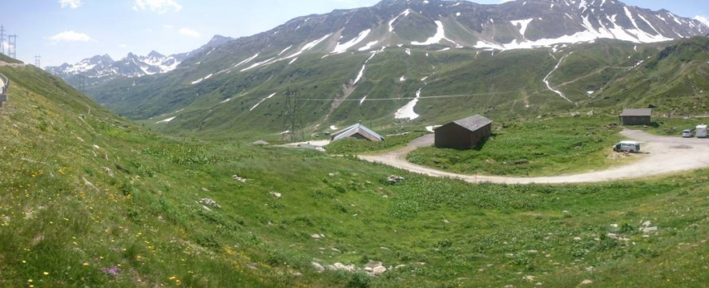 suisse italie jour 3 012