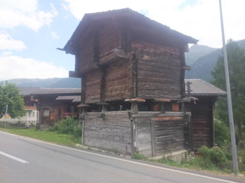 suisse italie jour 3 025