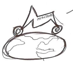 logo2-r