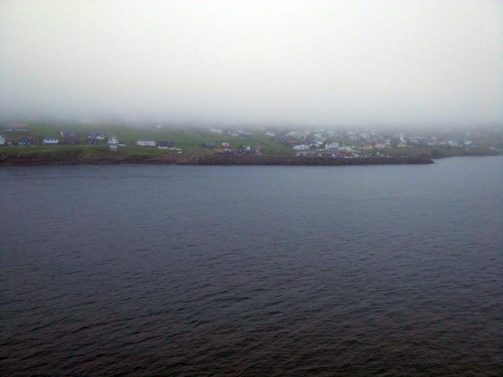 2016-07-27-jour ferry 006