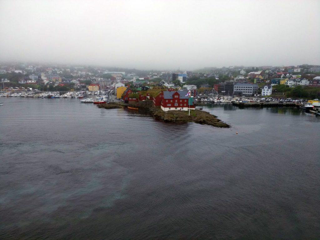 2016-07-27-jour ferry 010