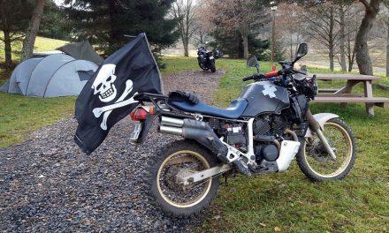 Rando TT pirate 2016 (1/2)